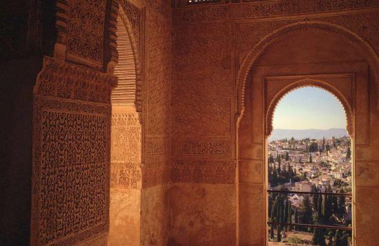 alhambra-details-andalucia-small-group-tours-caspin-journeys-walking-hiking-tailor-made-holidays