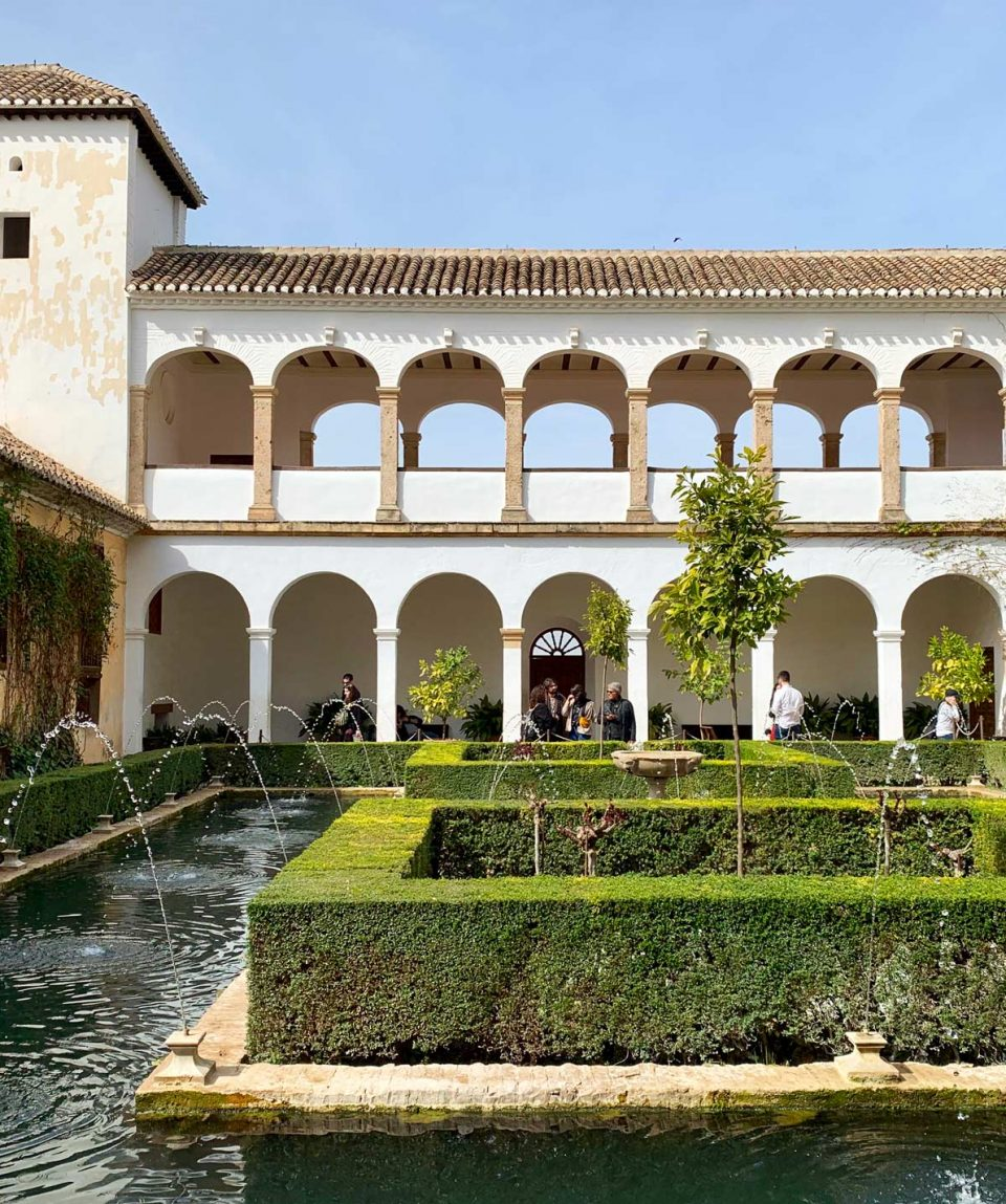 andalusia-alcazar-granada-small-group-walking-tour-caspin-journeys