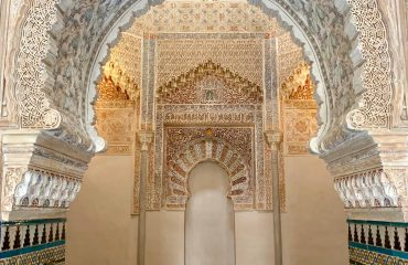 andalusia-granada-bib-rambla-small-group-walking-tour-caspin-journeys
