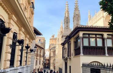 andalusia-granada-small-group-walking-tour-caspin-journeys