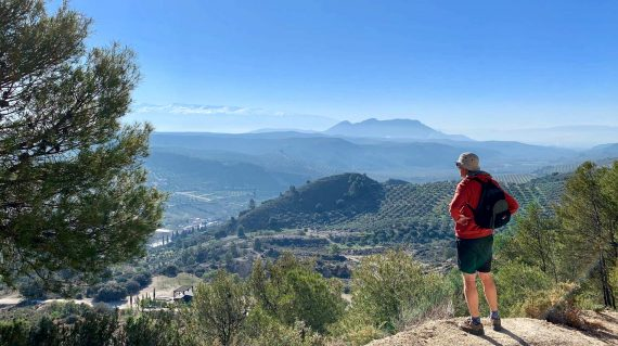 andalusia-walking-tour-granada-cordoba-small-group-walking-tour-caspin-journeys