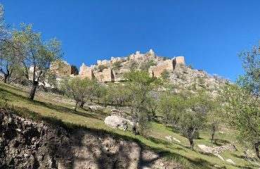 castle-moclin-walk-andalusia-spain-small-group-walking-tour-caspin-journeys