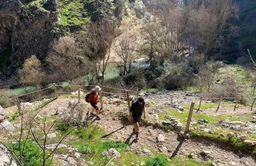 moclin-walk-spain-andalusia-small-group-walking-tour-caspin-journeys