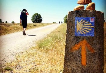 Camino-de-Santiago-Spain-Walking-Tours-Caspin-Journeys