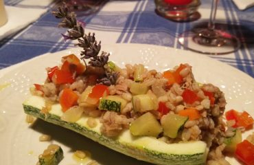 vegetarian recipes tuscan yoga retreat in cortona with yoga master and caspin journeys