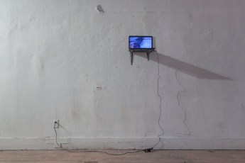 Chris Zacher 'Proposal (For Laughing)'
