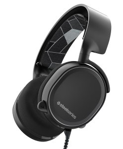 SteelSeries Arctis-casque-gamer