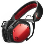V-MODA Crossfade Wireless-casque-gamer