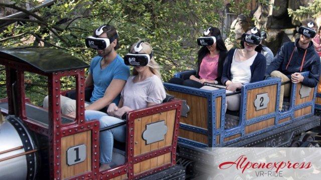 Alpenexpress_VR-Ride_Europa-Park_04