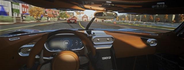 Driveclub-VR-4