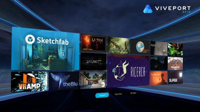 viveport-beta-screen