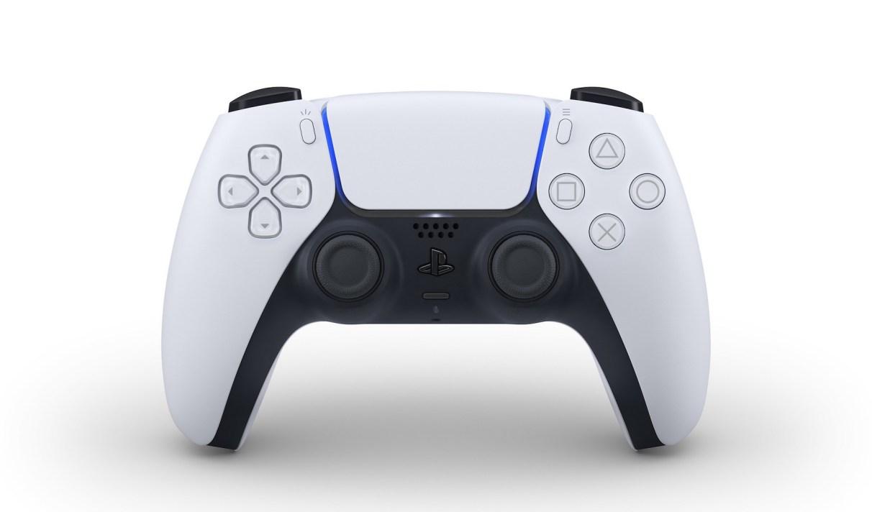 PlayStation 5 : Sony annonce un évènement le 4 juin prochain