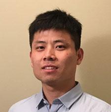 Yongxin (Michael) Guo