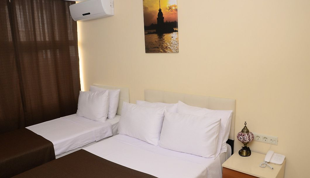 Cassa Istanbul Hotel Istanbul Low Rates No Hidden Fees