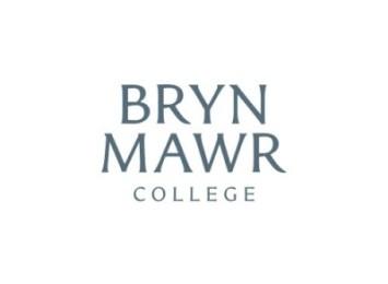 Maeve  Bryn Mawr College