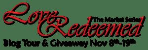 Sorcha Mowbray Love Redeemed Market Series Decadent Publishing