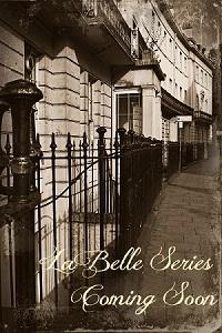 Wicked Cassandra Dean La Belle Series Coming Soon