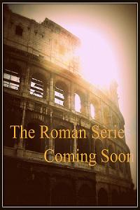 Warrior Cassandra Dean Roman Man Coming Soon