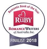 ruby finalist 2018