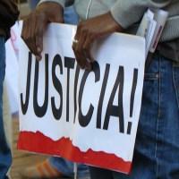 Justicia universal y democracia