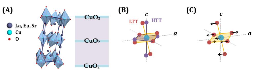 medium resolution of figure credit a crystal structure j rg harms b c c r hunt