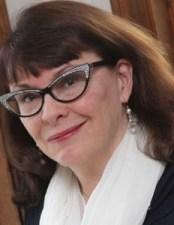 Cassandra Joan Butler Astrologer - Western NY