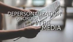 depersonalizationmedia