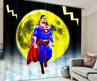 supermoonsuperman
