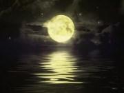 November 13th - Super Moon