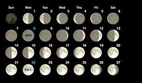 moonphases.jpg