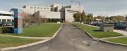 St Joseph's Hospital Harlem Rd Buffalo, NY