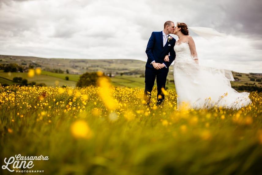 Dorset Wedding Photographer  Wedding Photojournalist