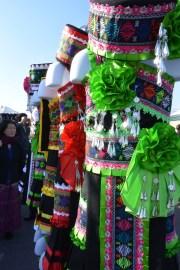ootd hmong year
