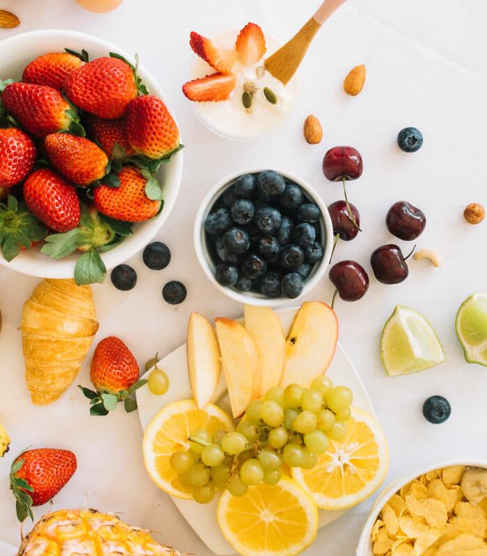 fruit01-free-img