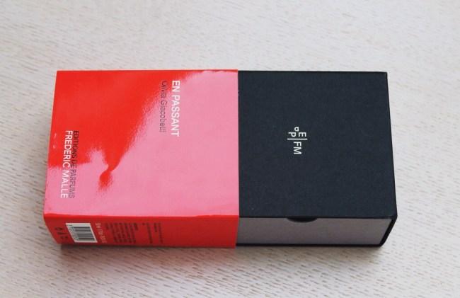 20140702-165035-60En Passandt Parfum635542.jpg