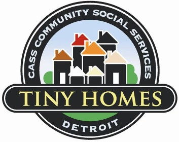 tiny-homes-logo