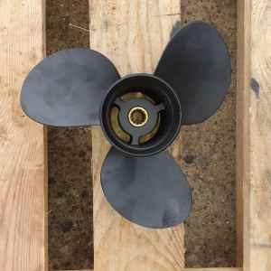 Hélice Propellers 763457 9.25 x 8