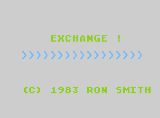 atari_50_exchnage_wp1