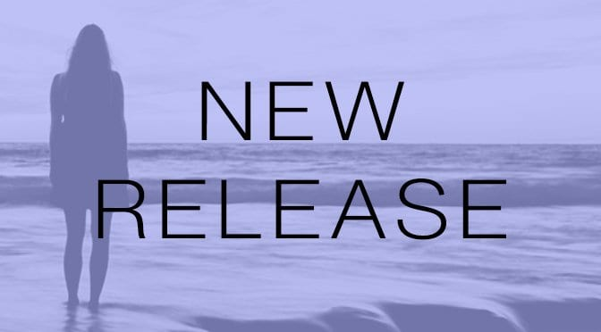 NEW RELEASE: The Heiress