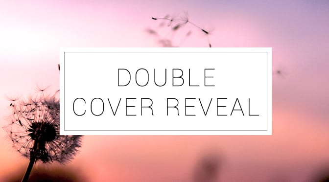 Dirt Cover Reveal & Paperback Giveaway