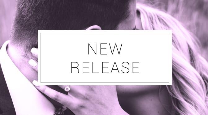 New Release: BLOOM!