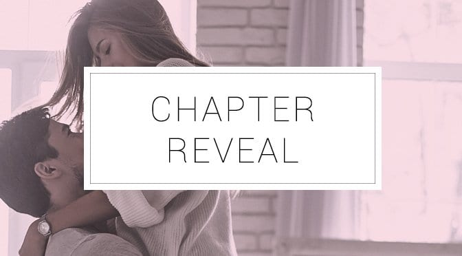 Chapter Reveal: Read the first two chapters of BREAK!
