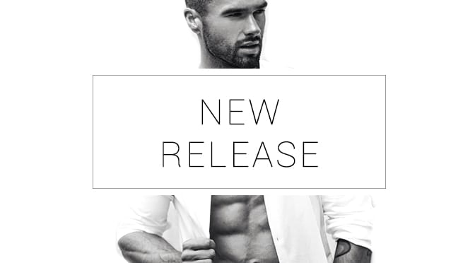 CASH: New Release