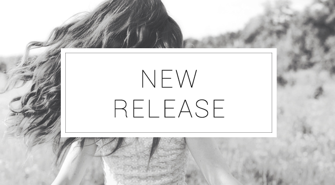 New Release: Amber Sky!