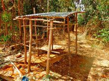 Build a Structure