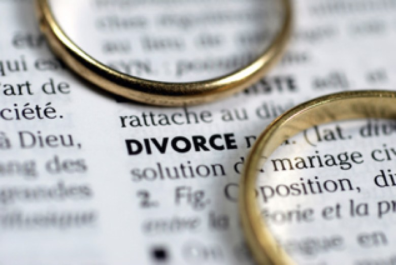 divorce-photo
