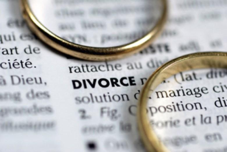 divorce-photo