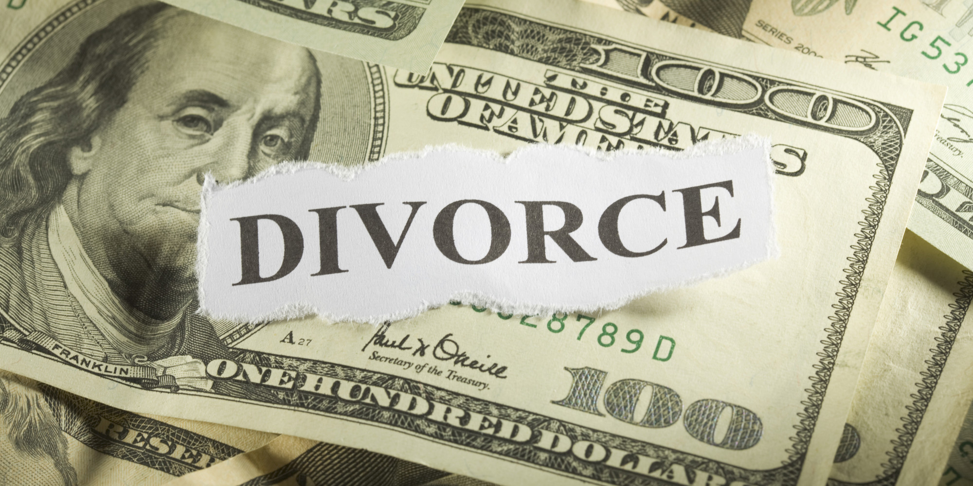 How Much Does a Divorce Cost in Mississippi?