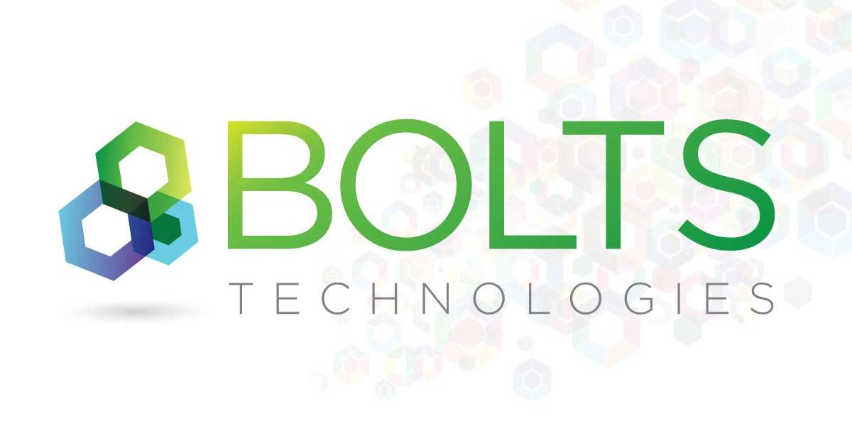 Bolts Technologies, Inc.