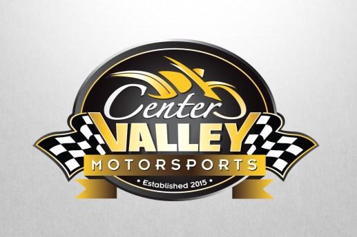 cvms-logo